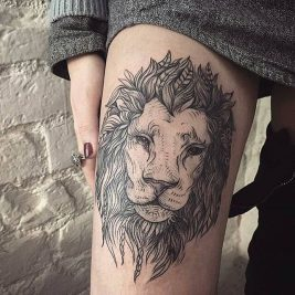 4c2e8cf04300adfbf85fb23d0565e233--dream-tattoos-cat-tattoos