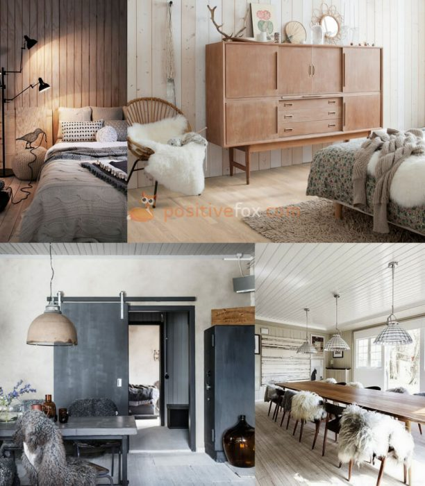 interior design trends in 2017 2018 photos with best. Black Bedroom Furniture Sets. Home Design Ideas