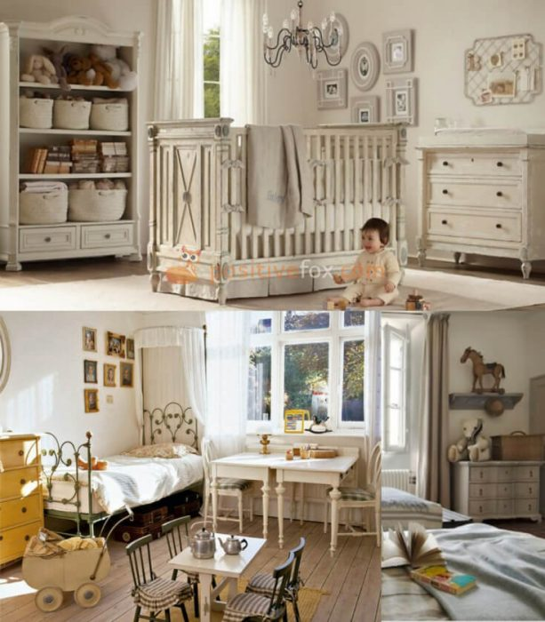 Nursery Design Ideas Provence Kids Rooms Interior Design. Nursery Design  Ideas