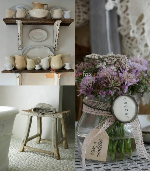 Provence Interior Design Ideas French Style Interior