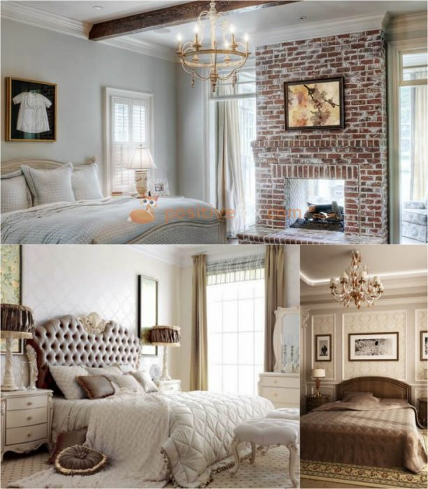 Classic Interior Design Ideas Classic Bedroom Ideas. Classic Interior  Design Ideas