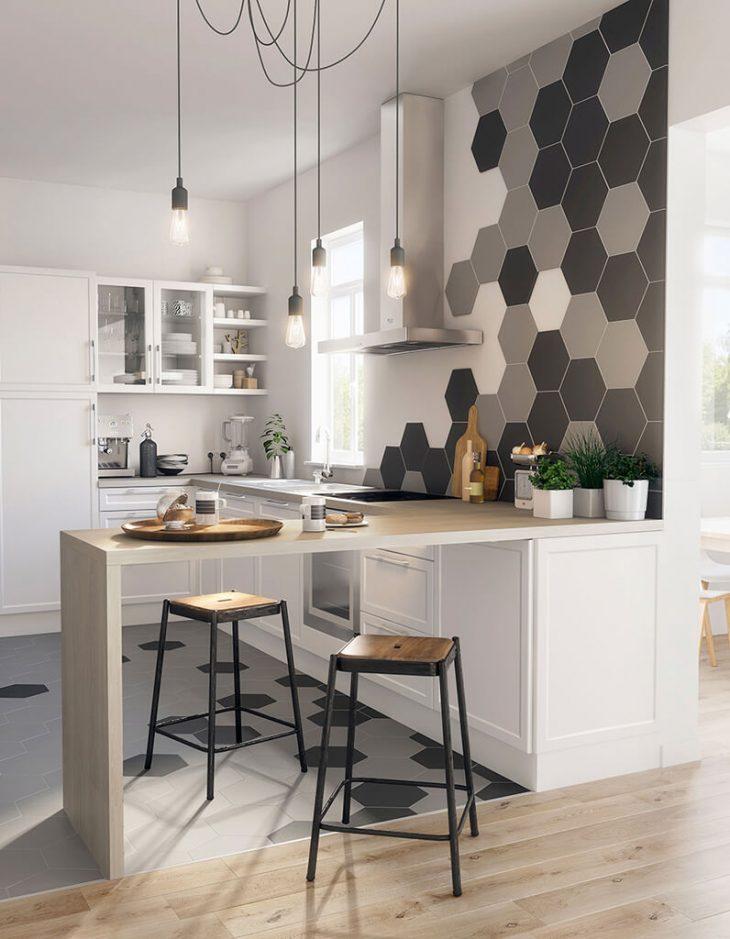 Kitchen Breakfast Bar - Kitchen Ideas