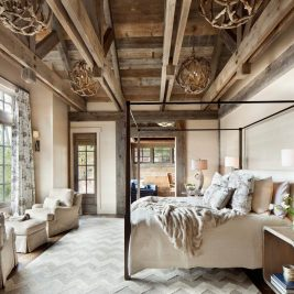 Country Bedroom Ideas. Country Bedroom Interior Design