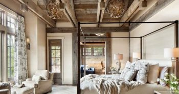 Country Bedroom Ideas. Country Bedroom Interior Design