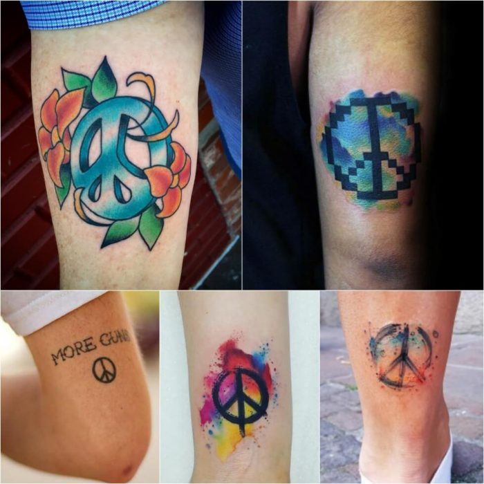 Cross Tattoos. Cross Tattoo Designs. Cross Tattoo Ideas