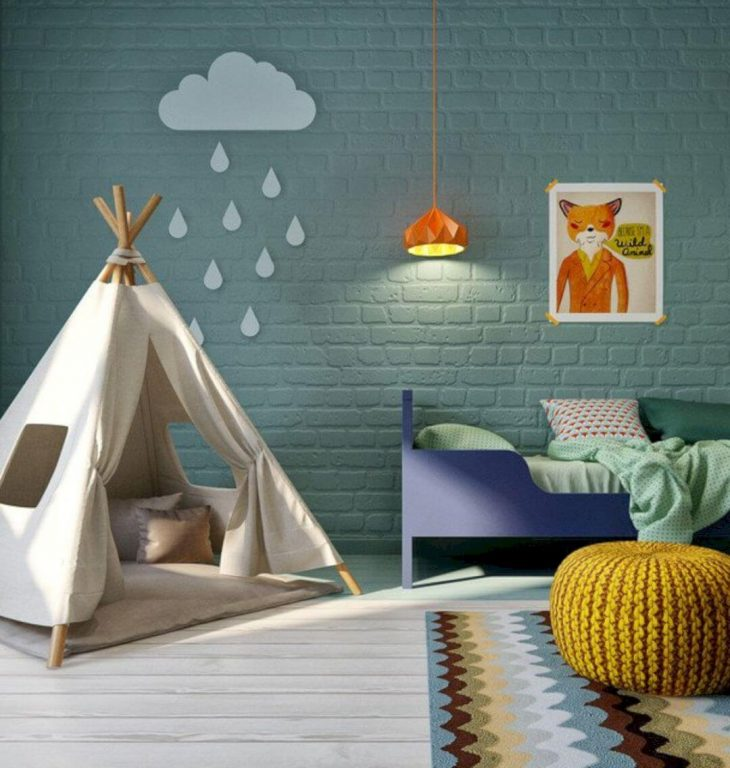 Kids Room Ideas Best Kids Bedroom Ideas with Photos
