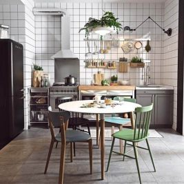 Home and Decor - Best Home Interior Design Ideas with Beautiful Photos