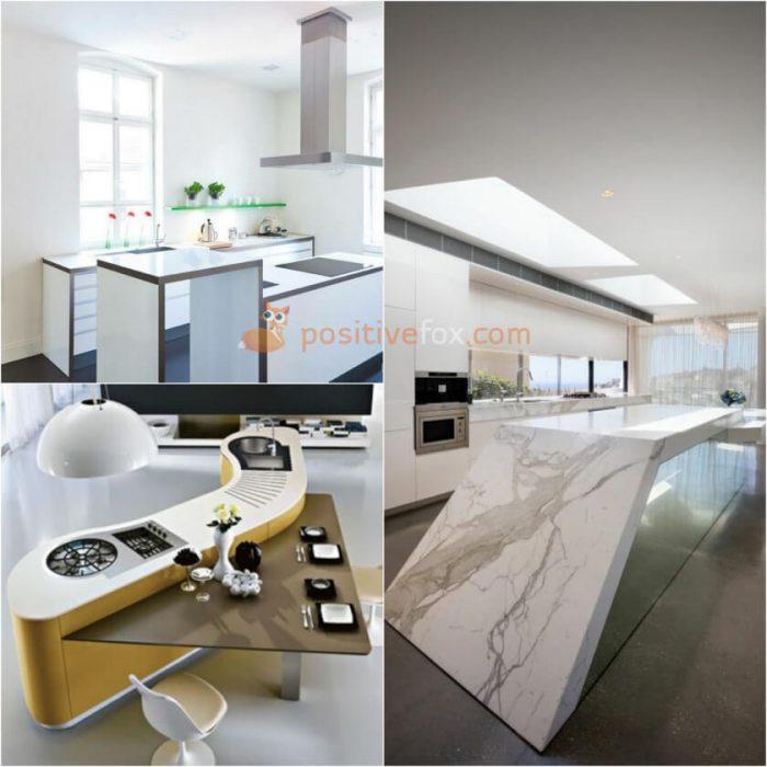Kitchen Island Ideas. Kitchen island Design