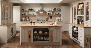 Kitchen Island Interior Design. Kitchen Island Ideas