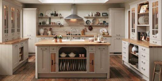 Kitchen Island Interior Design. Kitchen Island Ideas