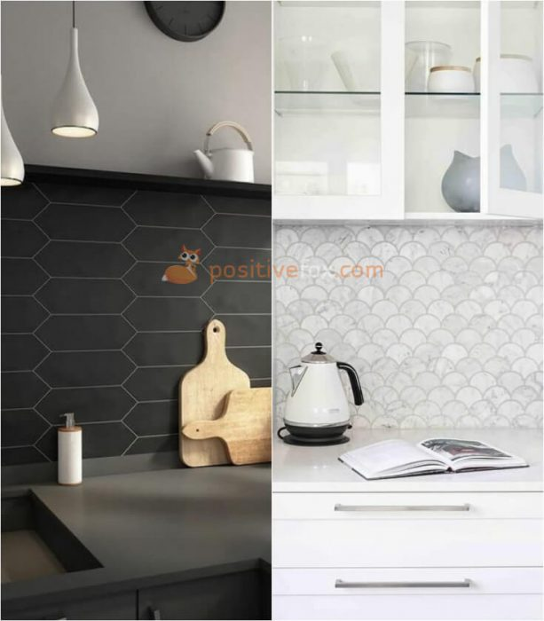 Kitchen Wall Decor And Wall Ideas Kitchen Wall Tiles. Kitchen Wall Decor  And Wall Ideas