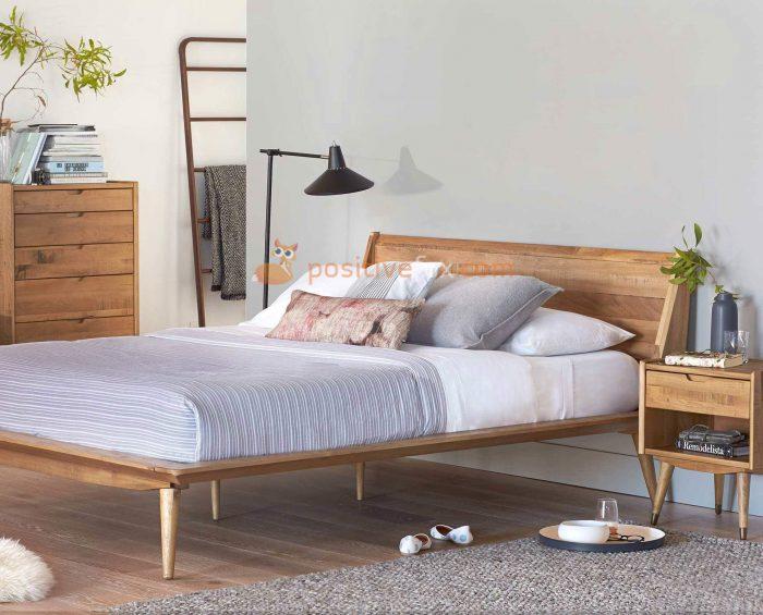 50 Scandinavian Bedroom Ideas Tips Amp Colors