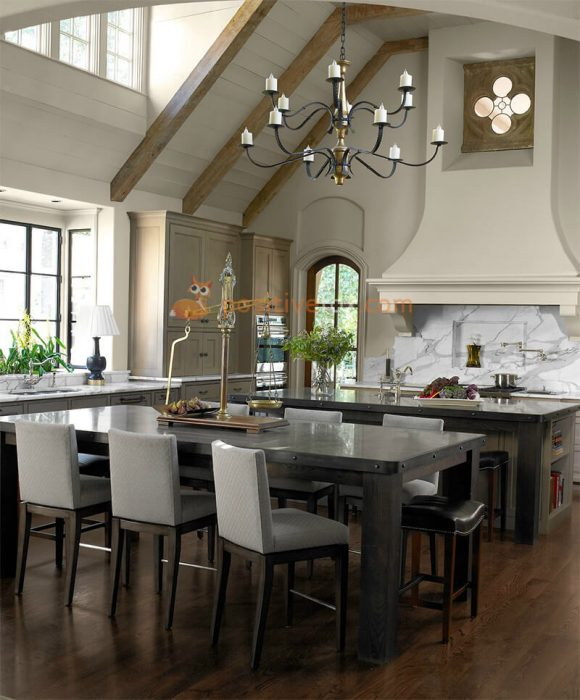 Ceiling Kitchen Lighting. Kitchen Lighting Ideas