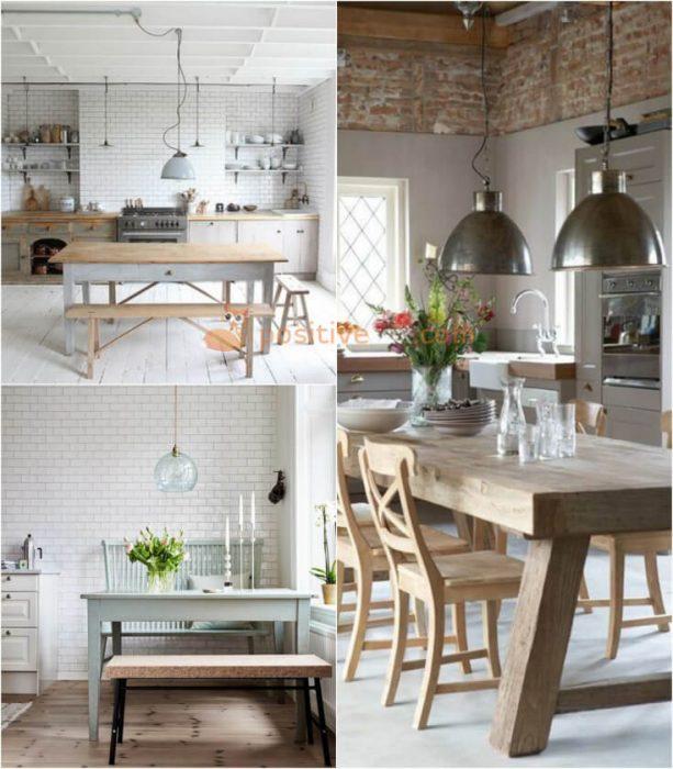 Ceiling Kitchen Lighting. Kitchen Lighting Ideas