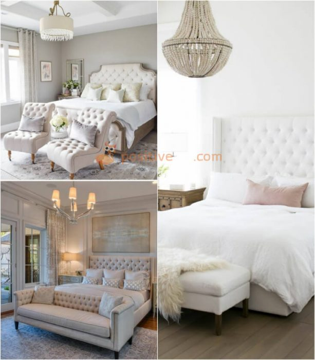 Classic Bedroom Colors. Classic Bedroom Design Ideas ...