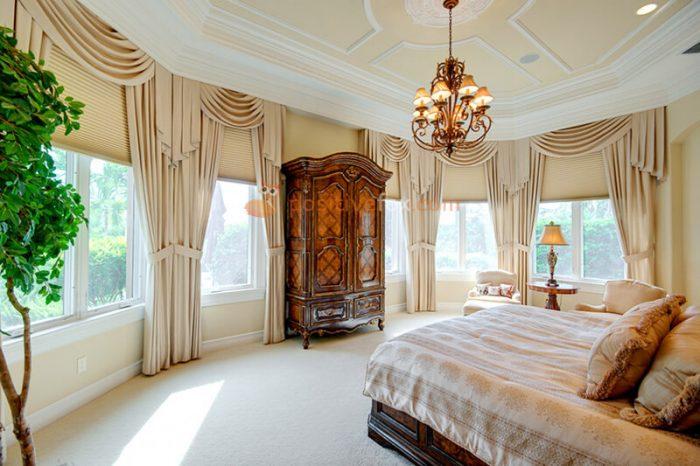 Classic Bedroom Furniture. Classic Bedroom Design Ideas