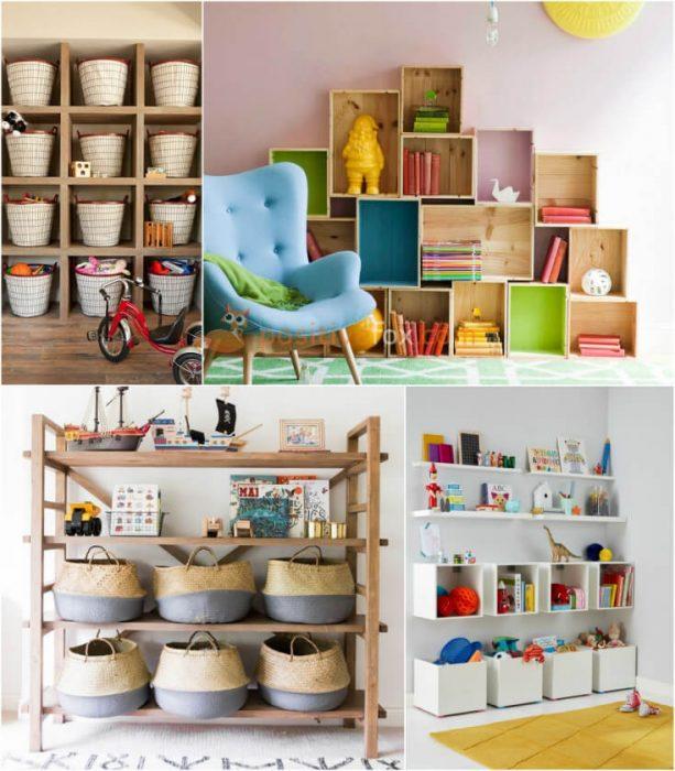50 Storage Ideas Best Storage Ideas With Photos