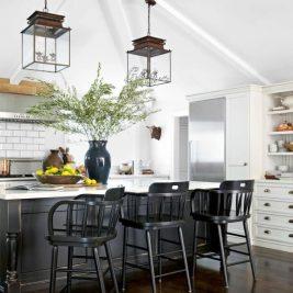 Kitchen Ideas. Best Kitchen Interior Design