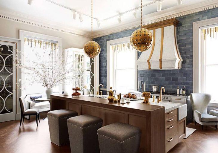 Kitchen Lighting Ideas. Kitchen Lighting Layout