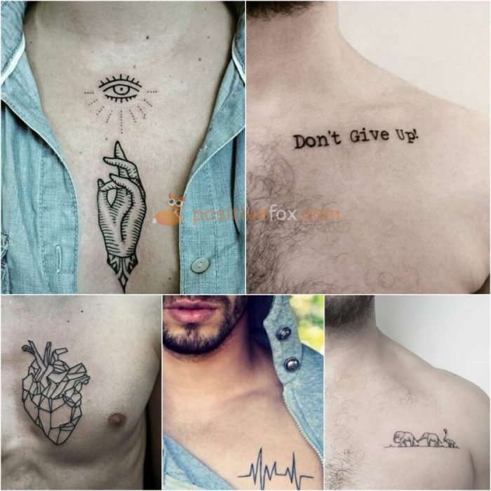 Small Tattoos Ideas For Men And Women Best Tattoos Ideas With
