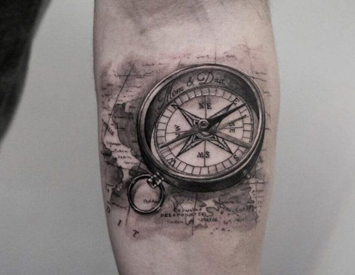 Compass tattoo designs popular ideas for compass tattoos with meaning compass tattoo compass tattoo meaning compass tattoo ideas gumiabroncs Gallery