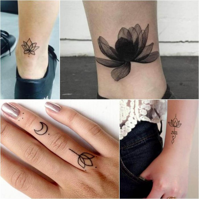 Lotus flower tattoo female lotus tattoos designs with meaning small lotus tattoo lotus tattoo meaning lotus tattoo ideas lotus tattoo designs izmirmasajfo