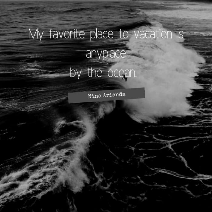 short quotes - famous quotes - meaningful quotes