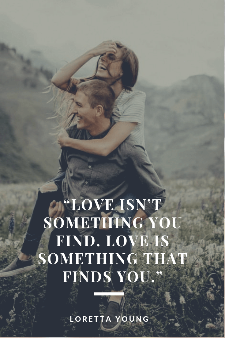 short quotes - romantic love quotes - feeling love quotes