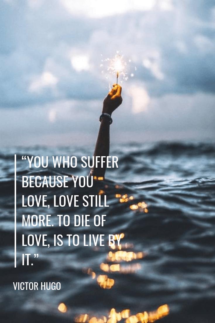 Best Short Deep Quotes about Life - PositiveFox.com