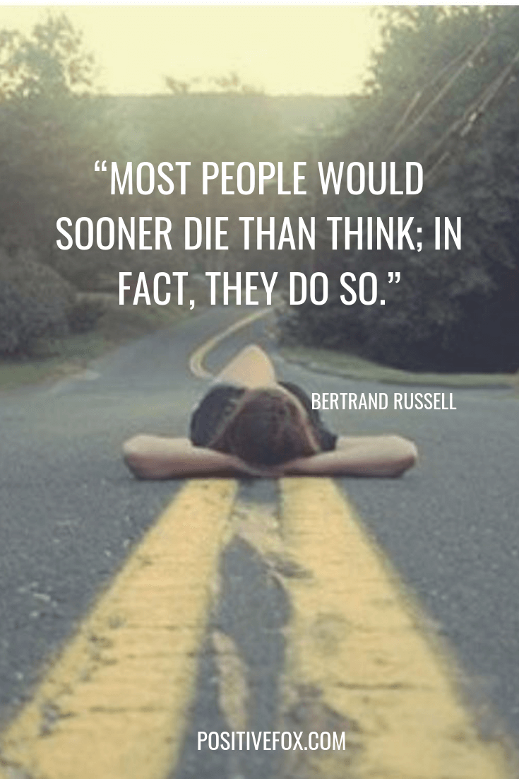 short quotes - short deep quotes - deep meaningful quotes