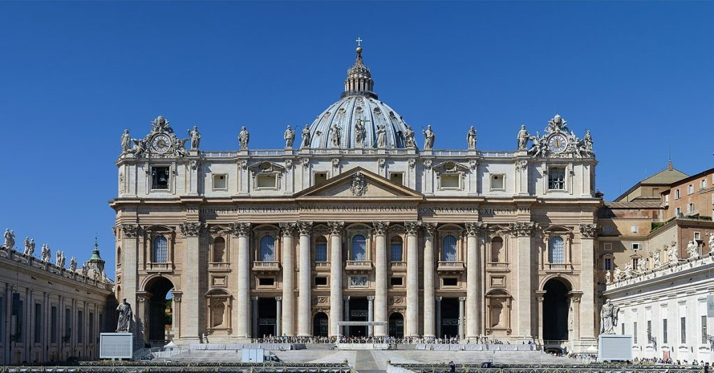 architecture - Renaissance Architecture - renaissance