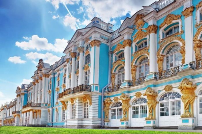 architecture-palace-baroque architecture