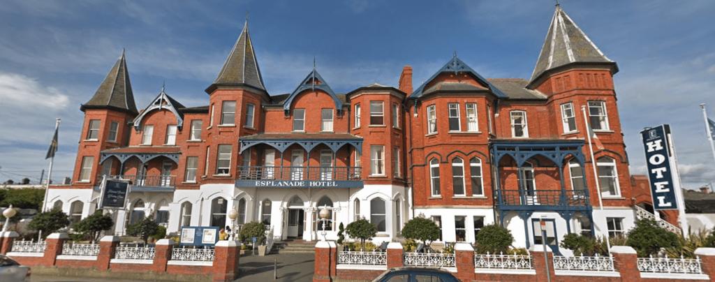 architecture - victorian architecture - victorian architecture in ireland